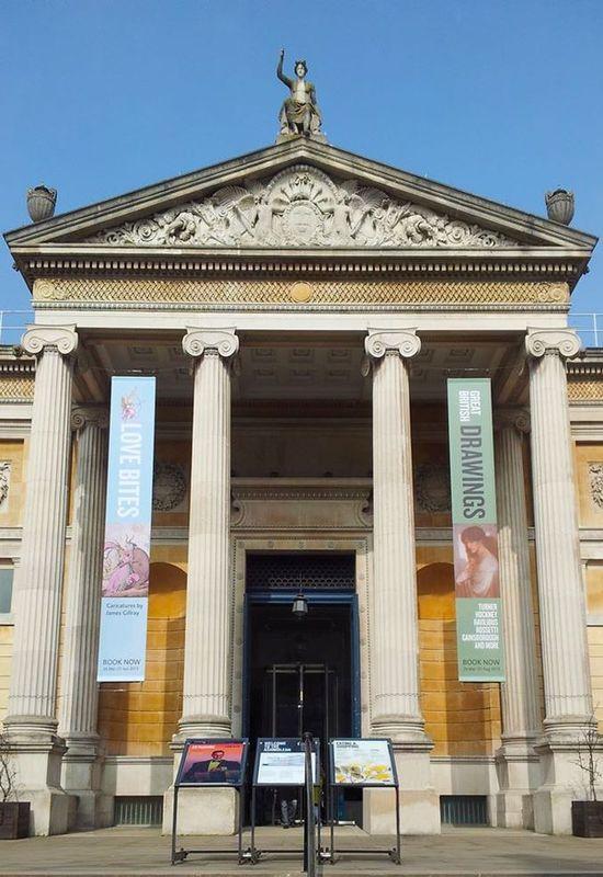 Ashmolean_Museum